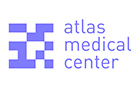 logo-Atlas-medical-center