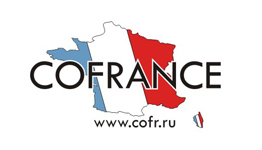 partners-cofrance